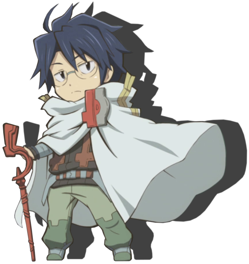 Tag 484c4c sur Manga-Fan 1464699957-shiroe-log-horizon-by-rupislt-d72po2i