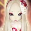 [Reine Polaire de Feu] Brandia 1464722974-polar-queen-fire-icon