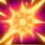 [Reine Polaire de Feu] Brandia 1464722981-essence-explosion-fire