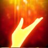 [Reine Polaire de Feu] Brandia 1464722992-touch-of-mercy-fire