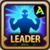 [Reine Polaire de Feu] Brandia 1464724307-leader-skill-health-point-mid-arena-icon