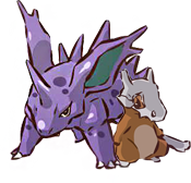 Pyrax VCG12 coréen 1464787201-lovava