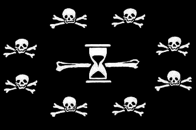 Armada - Les Neuf Flibustiers 1464958846-flibustier-copie