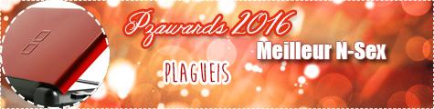Mes petites créations - Page 5 1465242907-sign-pz-award-meilleur-n-sex-bronze