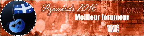 Mes petites créations - Page 5 1465328282-sign-pz-award-meilleur-forumeur-bronze