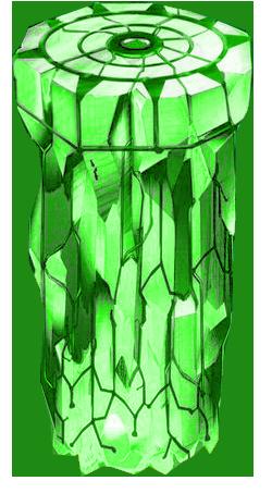 [MJ18] A la recherche d'Alpha - PX-587  1465668144-1e2pz-vert