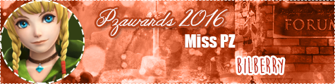 Mes petites créations - Page 5 1465676157-sign-pz-award-miss-pz-bronze