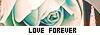 Bienvenue Sur Zoo Island 1466028648-loveforever-logo2