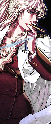 Rei Yanagiba
