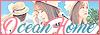 [→] Ocean Home 1466449821-100x35