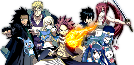 Guilde Légale : Fairy Tail 1466700806-fairy-tail