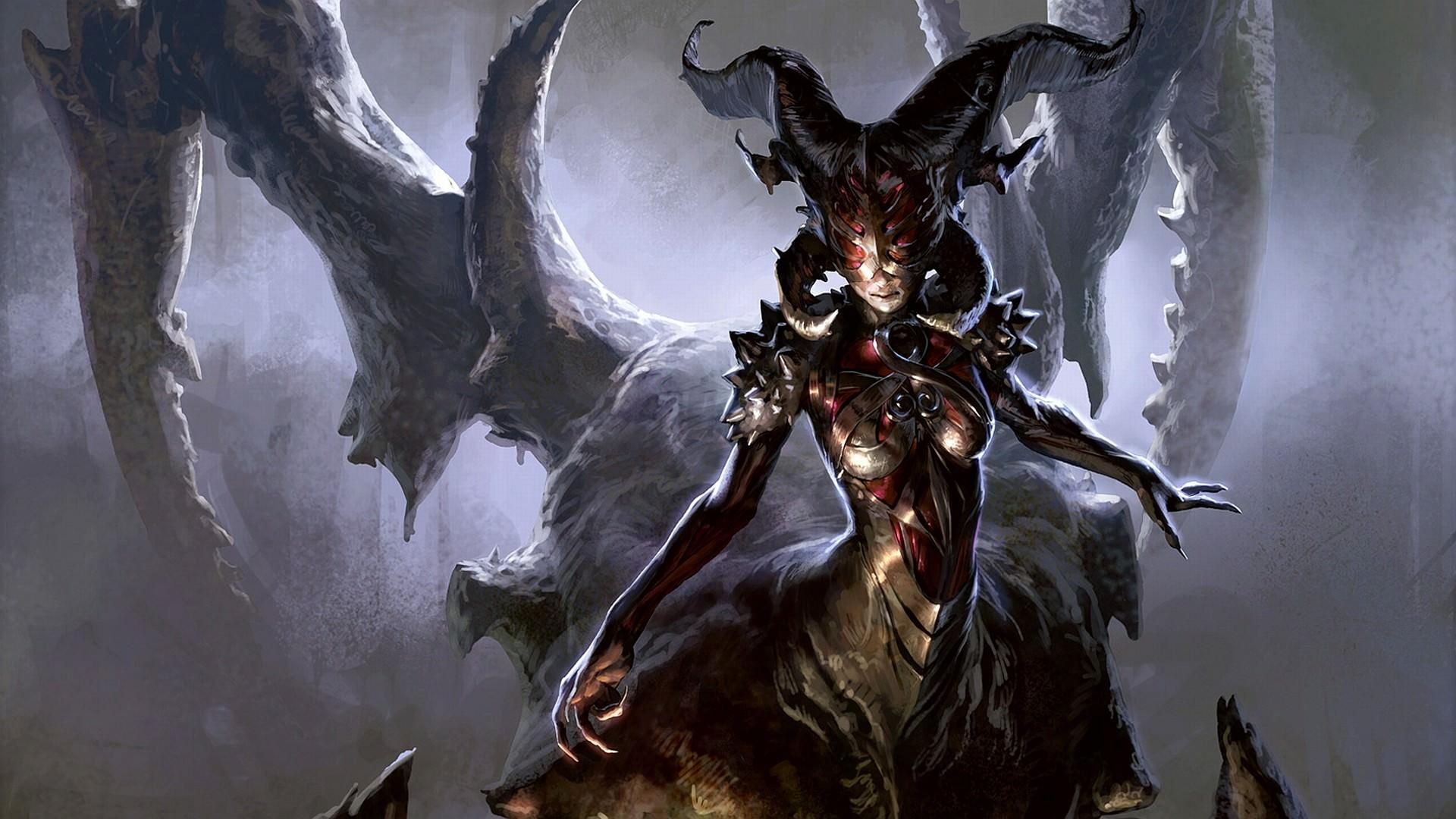Demande d'ajout de monstres dans le bestiaire - Page 3 1466702635-1452202101133