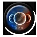 [MJ17] A la recherche d'Alpha - PRA-127 - LA FANTASTIQUE - Page 2 1466710230-2016-medaille-a-la-recherche-d-alpha