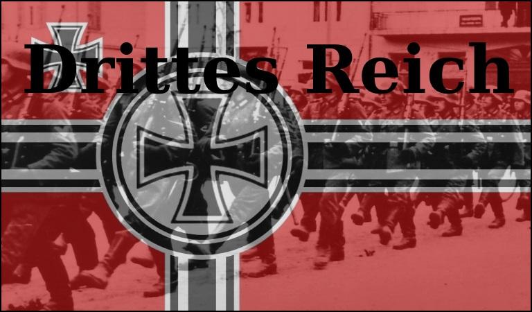 [AAR/récit Darkest Hour] Pour un Reich Millénaire 1466897036-ger1
