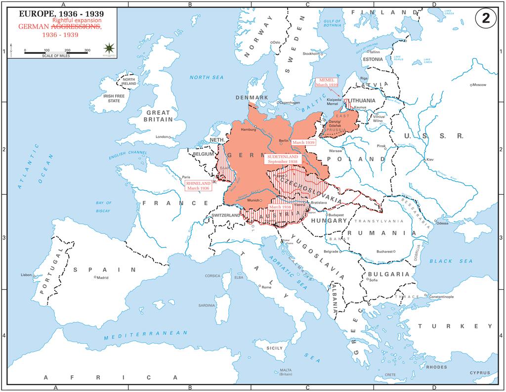 [AAR/récit Darkest Hour] Pour un Reich Millénaire 1466901409-gaar23