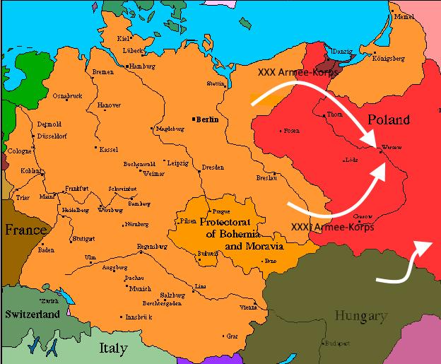 [AAR/récit Darkest Hour] Pour un Reich Millénaire 1466942189-fallweiss