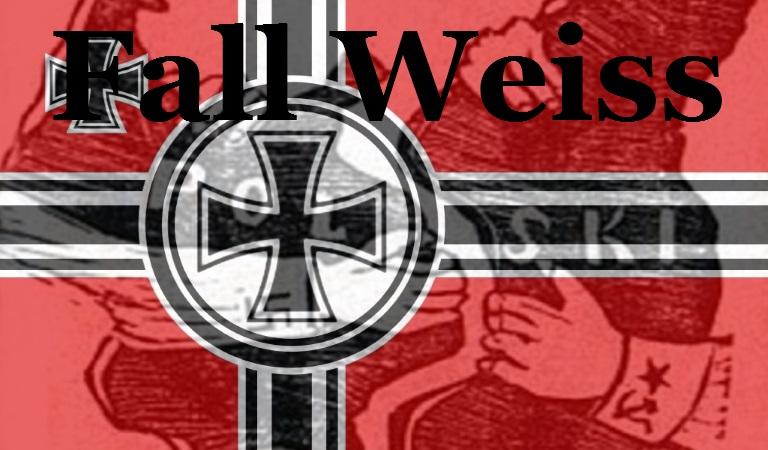 [AAR/récit Darkest Hour] Pour un Reich Millénaire 1466956676-ger1