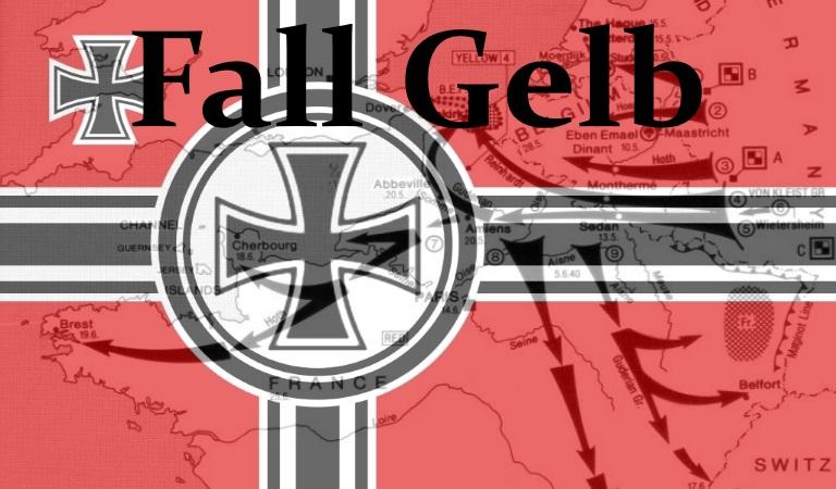 [AAR/récit Darkest Hour] Pour un Reich Millénaire 1467163265-ger1