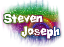 Les Rangs de Nintendo World (1) - Page 2 1467384138-rang-steven-joseph