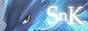 Pokémon Aube Saison 4 1467621405-bouton1