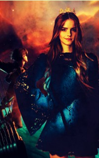 Emma Watson avatars 200x320 pixels 1467735165-loki