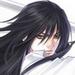 Recensement Avatar 1467844117-sans-titre-5