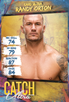 [Pronos] TLC 2016 1468018705-randy-orton
