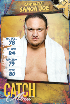 Catch-Ultra 1468108264-samoa-joe