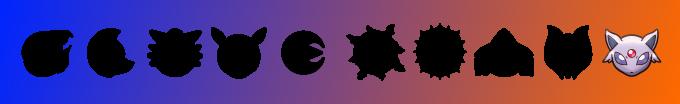 [Distribution] Le calendrier de l'avent de Pokemon Soleil / Pokemon Lune ! 1468197008-sans-titre