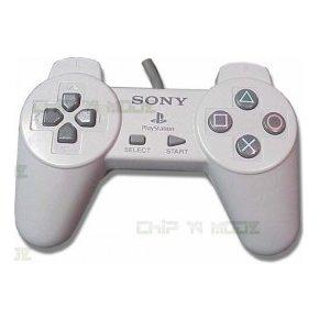 console ps2 peut on jouer aux jeux ps1 1469396740-manette-ps1-premiere-generation-tp-1083496404763741818vb