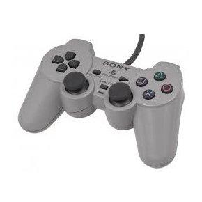 console ps2 peut on jouer aux jeux ps1 1469396803-manette-ps1-sony-officiel-tp-6727079438823620275vb