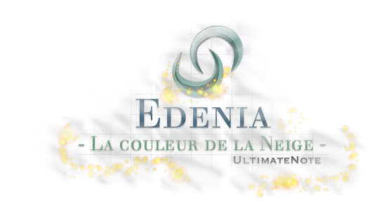 [RMVX Ace] Edenia, La Couleur de la Neige 1469419472-titre11
