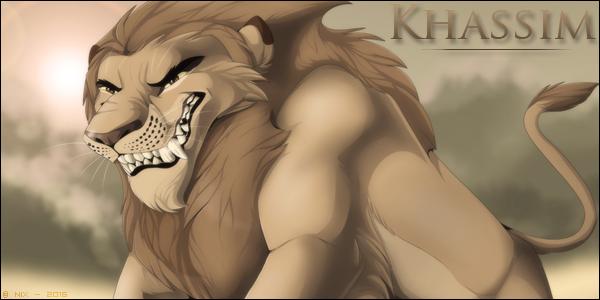 Le Cimetière de The Lion King RPG 1469740942-khassim
