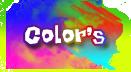 Les Rangs de Nintendo World (1) - Page 35 1470052421-rang-color-s