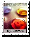 Myû   Gain Chaudron Magique 1470162358-gamer020816