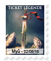 Myû   Gain Chaudron Magique 1470162358-ticketlegende020816