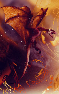 Tales Of Middle Earth 1470488248-smaug