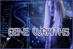 Ophélia Trévilyan 1470595731-2016-gene-wraiths