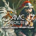 Avatar Manga Cards 1470664521-recrutementamc