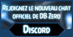 Dragon Ball Zero 1470746105-discord