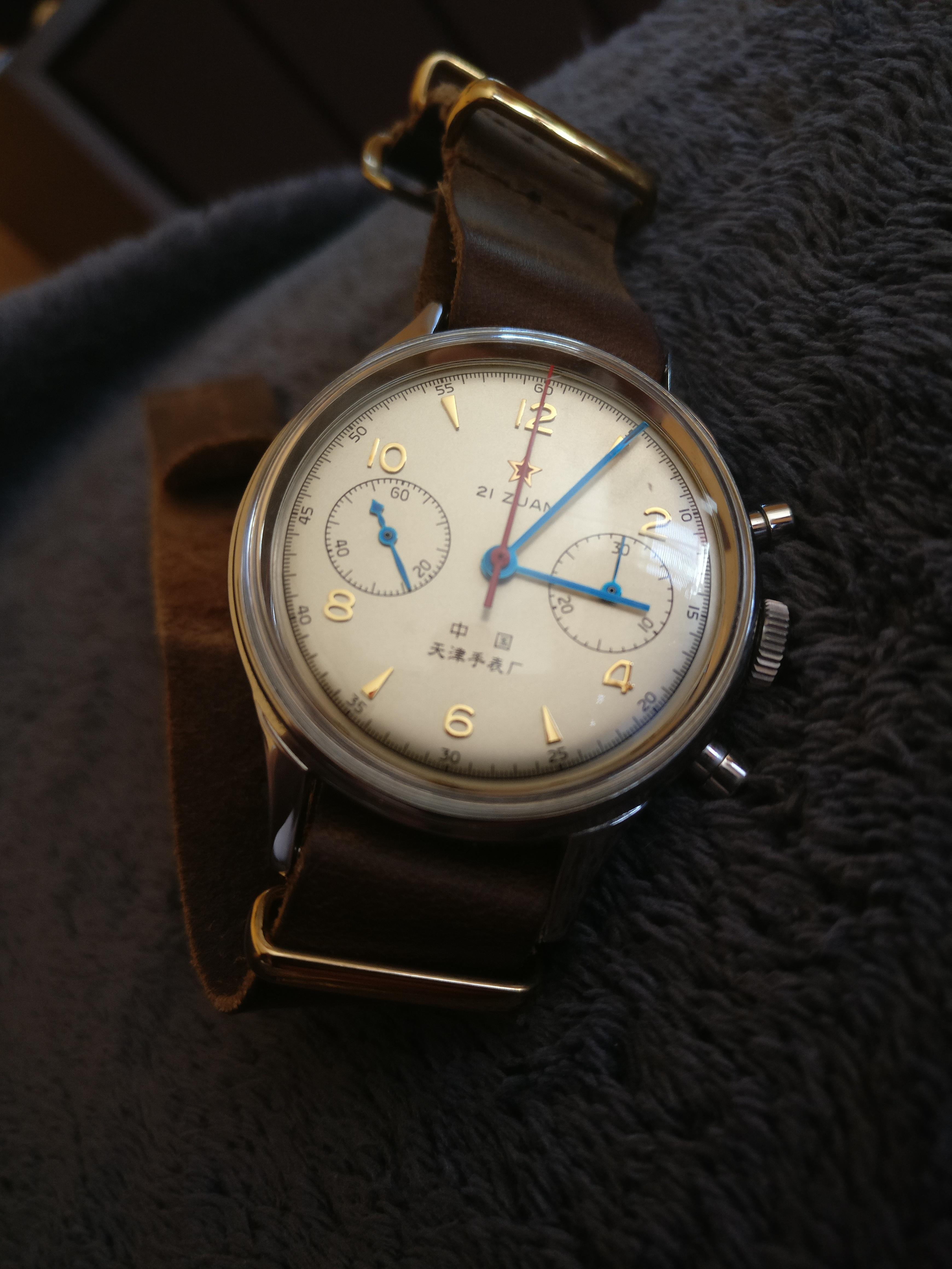 Une montre marine pour 400€ ? 1471180217-img-20160814-150618