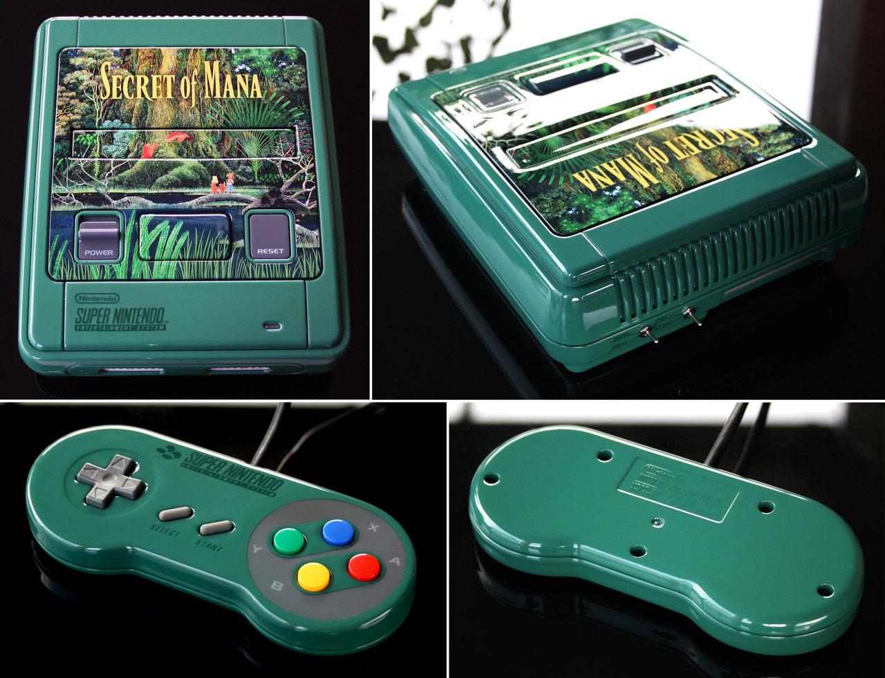 -= CUSTOM SUPER NES  =- - Page 3 1471603227-custom-secret-of-mana-snes-pal-by-zoki64-da7zodw