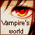 Vampires World 1471784348-vp50x50