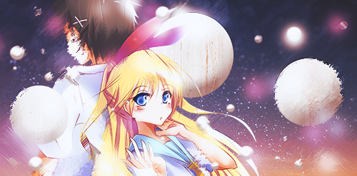 Ocean Letters ㊌ Newsletters 1472316360-chitoge