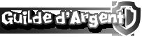 Les Rangs de Nintendo World (1) - Page 2 1472509211-rang-guilde-d-argent