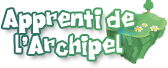 Topic Unlock 1472509834-rang-apprenti-de-l-archipel