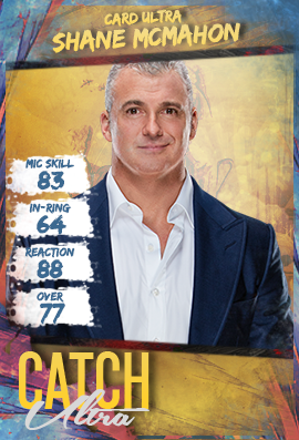 Catch-Ultra 1472682147-shane-mcmahon