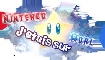 Les Rangs de Nintendo World (1) - Page 6 1472810303-rang-j-etais-sur-nintendo-worl