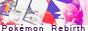 Fiche du forum et boutons 1472910106-parto-88-21-2