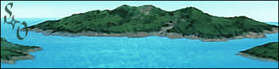 Archipel de Mizu no Kuni